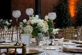 chair rental detroit detroit wedding rentals reviews for 144 rentals