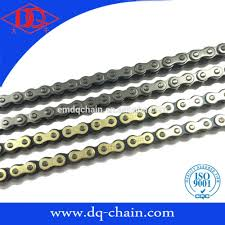 nissan micra timing belt or chain 25h timing chain 25h timing chain suppliers and manufacturers at