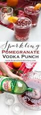 ina garten pomegranate cosmo the 25 best pomegranate martini ideas on pinterest pomegranate