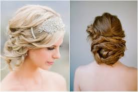 up style for 2016 hair 12 romantic bridal up dos top wedding hairstyles 2014
