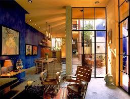 home interior mexico nuevo catálogo de decoración enero 2016 de home interiors de méxico