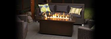 20 ways to table fireplace
