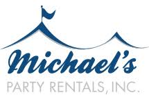 party rental stores party rentals