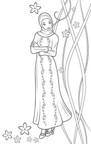 fulla doll coloring free printable coloring pages