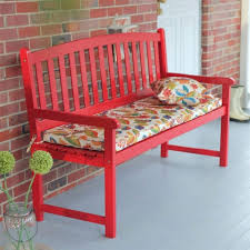 garden and lawn outdoor benches metal benchoutdoor bench singapore