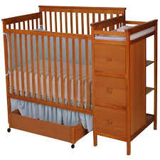 bedroom dressers cheap com with inexpensive wonderful affordable