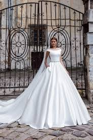 design a wedding dress design 2016 wedding dresses wedding inspirasi