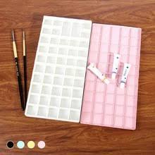 Popular Color Palletes Popular Watercolor Color Palette Buy Cheap Watercolor Color