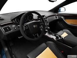 2006 Cadillac Cts V Interior 2011 Cadillac Cts Warning Reviews Top 10 Problems You Must Know
