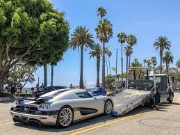 koenigsegg trevita owners the 11 koenigseggs of monterey car week 2017 koenigsegg