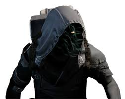 xur location in destiny 2 10 27 2017 where is xur