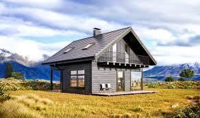 Wohnhaus Wohnhaus