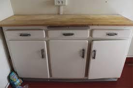 placard cuisine pas cher meuble cuisine pas cher quant à jaune de maison esquisser
