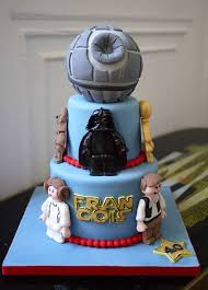 top wars cakes cakecentral 15 best wars and superheroes birthday cakes images on
