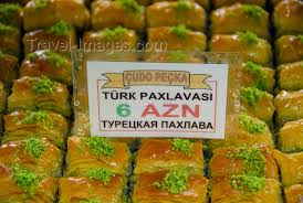cuisine azerbaidjan food and restaurants in azerbaijan and baku azerb com