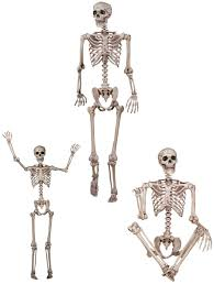 halloween decorations skeleton fall decor wishes and delays plus skeletons and a creepy random