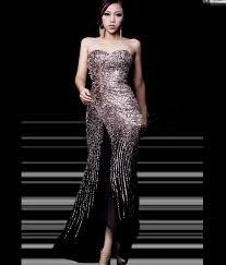 wholesale evening dresses usa plus size masquerade dresses
