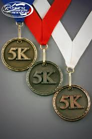 55 best 5k events images on pinterest events racing and the o u0027jays