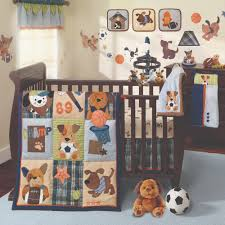 Design Your Own Crib Bedding Online by Baby Boy Crib Bedding Babies