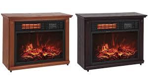 sky2272 sky2379 large room infrared quartz electric fireplace