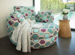 Fabric Sofas Melbourne 65 Best Sofa Images On Pinterest Fabric Sofa Sofas And Leather