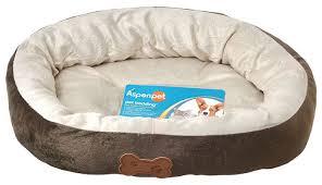 Washable Dog Beds Best Washable Dog Beds U2013 2017 Top 5 Picks Dog U0027s Health