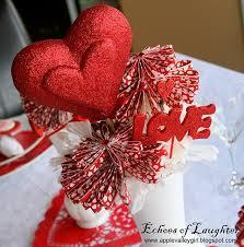 valentines table centerpieces 70 best centerpieces images on centerpieces