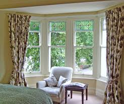 ways to reglazing window sashes 2107 interior ideas