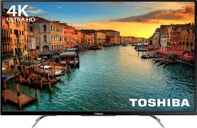 amazon black friday toshiba tv toshiba 50