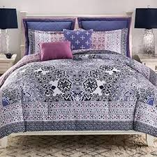 types of bedspreads a beginner u0027s guide to buying bedspreads sears