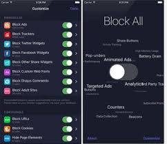 download free full version apps iphone 4 1blocker cydia download free apps sources