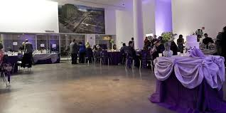 bronx wedding venues the bronx museum of the arts weddings get prices for wedding venues