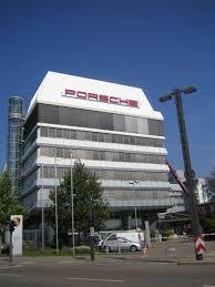 volkswagen headquarters file porsche headquarter stuttgart zuffenhausen werk ii jpg
