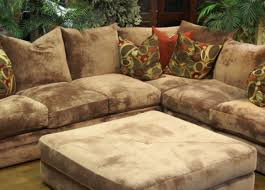 extra large couches couch you love