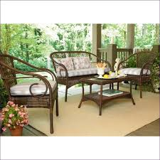 furniture wrought iron patio hanamint sears coupon code 2014 awesome