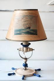 61 best kyle u0027s nautical nursery images on pinterest nautical