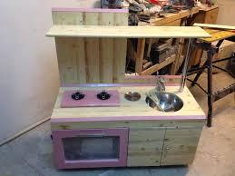 Cucine In Muratura Usate by Stunning Costruire Cucina Legno Pictures Ameripest Us Ameripest Us