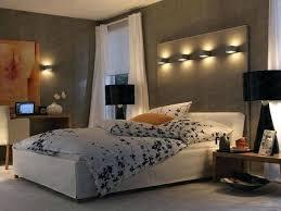 Room Decor For Guys Decor For Mens Bedroom Room Decor For Guys Best Home Decor Mens