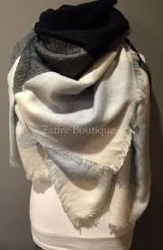 silver evening shawl wrap metallic sparkly party scarf evening