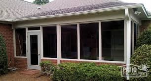 Patio Enclosures Com Top Quality Patio Enclosures Northville Mi Martino Sunrooms