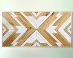 geometric wood wall wood wall large wall wooden wall wooden wall
