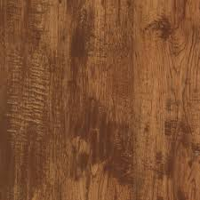 Mohawk Flooring Mohawk Vinyl Flooring Vinyl Floors Flooring Stores Rite Rug