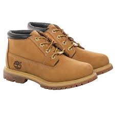 buy timberland boots from china sale on boots buy boots at best price in dubai abu dhabi