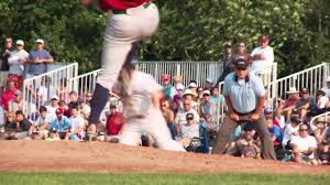 cape cod baseball league find out what makes cape cod baseball