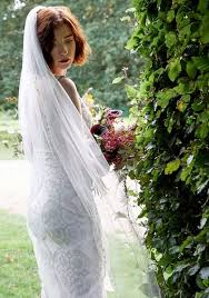 and green wedding dresses all couture dresses