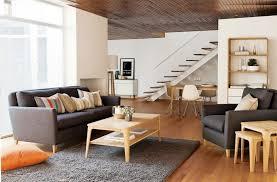trend home design home living room ideas