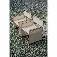 Orson Chair Orson Director Lounge Chair Design Gordon Guillaumier Roda