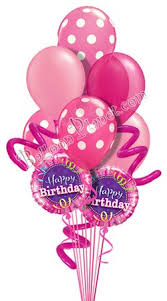 balloon delivery pittsburgh airheads balloon pittsburgh balloon bouquet delivery and