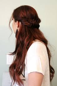 top 10 cute braided hairstyles for long hair zöpfe u0026 make up