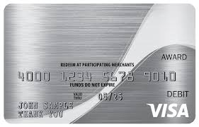 metabank prepaid cards home page